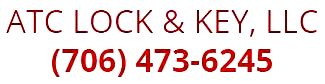 ATC Lock & Key, LLC Locksmith Service