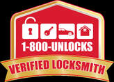 Verified Locksmith